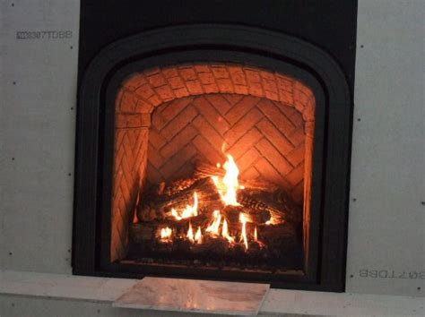 Resistant Tiles Fireplaces by Heat Resistant Fireplace Hearth Material Ceramic Tile