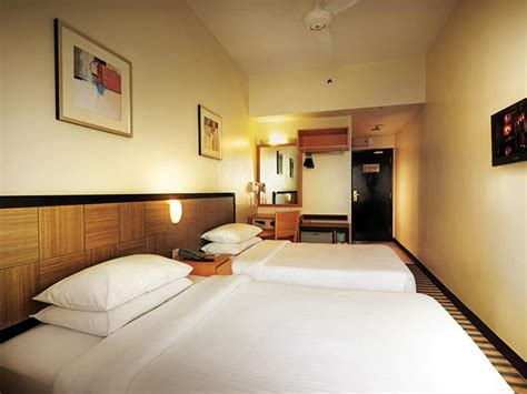 genting room promotion world hotel genting highlands discount offer promotion weekendgowhere