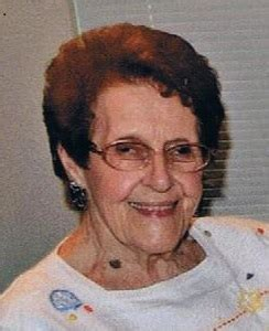 obituary for cathleen blade manuella pfeil funeral homes