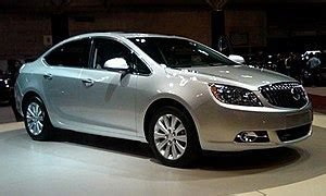 how cars work for dummies 2012 buick verano instrument cluster buick verano википедия
