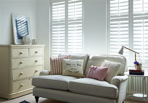 Modern Plantation Homes Window Shutters Beautiful Pictures Of Our Interior