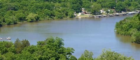 lake of the ozarks house boat rental lake of the ozarks houseboat rentals and vacation information