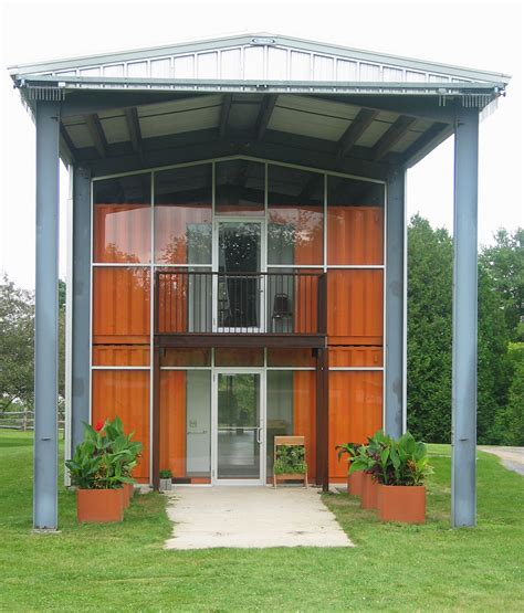 25 best ideas about shipping container homes on pinterest magnificent 50 shipping container homes cost to build