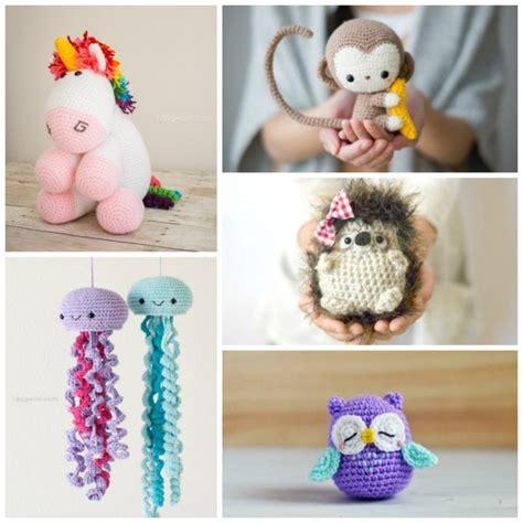 www coatsandclark crafts crochet projects free crochet patterns 40 crochet tutorials and ideas