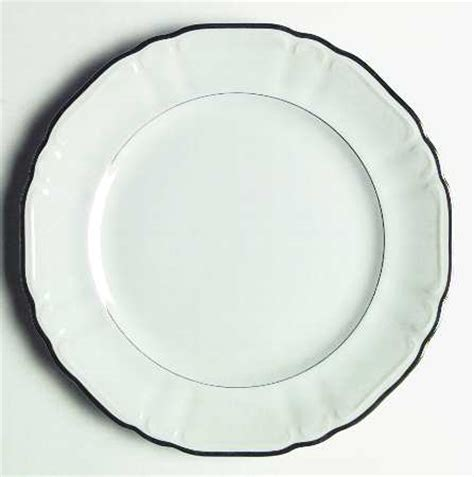 harmony house china harmony house china silver sonata at replacements ltd