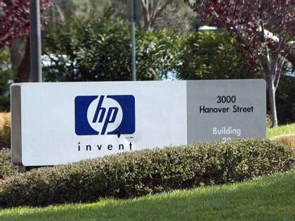 hewlett packard fined 58 7m after pleading guilty to