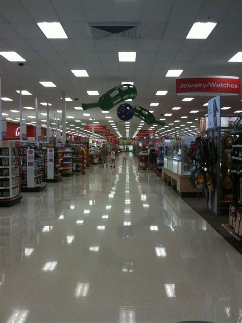 target department stores canton mi united states