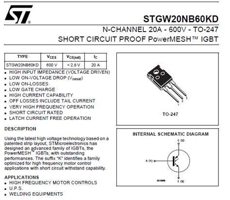 transistor bc548 pinout transistor bc548 hoja de datos 28 images 2n2222a datasheet pdf stmicroelectronics d880