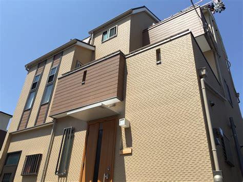 Osaka House Osaka Japan Asia happy house osaka japan great discounted rates