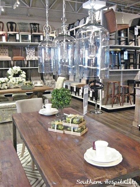 Home Decorators Collection Alpharetta Home Southern Hospitality And Glass Pendants On