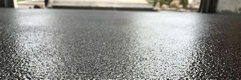 Slip Resistant Flooring by Anti Slip Non Slip Epoxy Flooring Solutions Epoxy Non