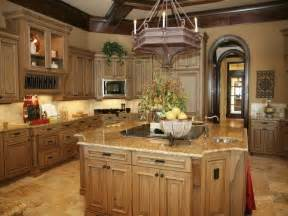 Kitchen style decorating ideas with cream small country kitchen ideas