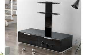 Bedroom Tv Stand » Home Design 2017