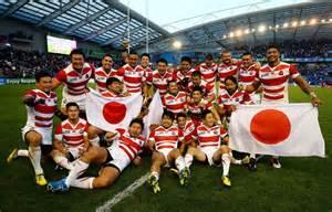 coupe du monde de rugby alexandre flanquart salue 171 les