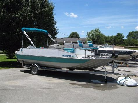 seaark boats for sale in texas seaark boats for sale 3 boats