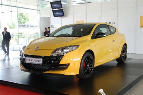 renault dezir price 2012 renault sport megane 250 cup review top speed