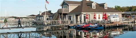 pontoon boat rental branson mo boat pontoon rentals at state park marina branson