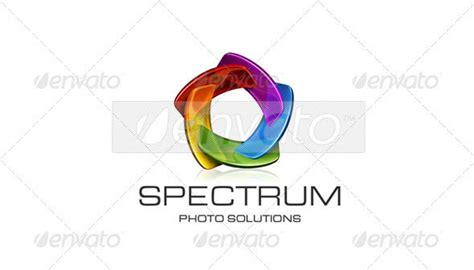 psd logo templates logo idesignow