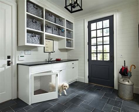 Cool Laundry Rooms by 20 Cool Laundry Room For Pet Home Design And Interior