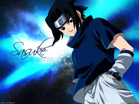 naruto wallpaper for macbook air wallpapers hd for mac the best sasuke wallpaper in naruto