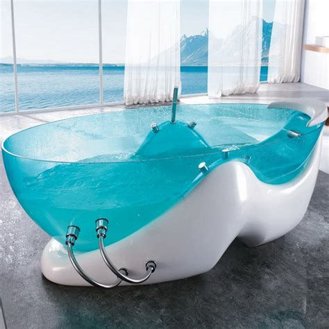 bathtub massage an exclusive range of bathtubs from foshan korra