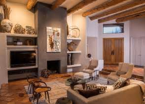 Home Decor Designs decor home design and decor southwest home decor designs ideas