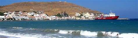www keanu kea tzia otzias ioulis korissia kreikka