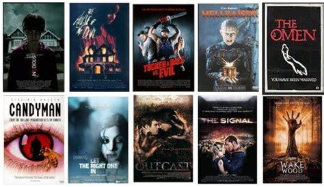 film ghost movie streaming top horror movies on netflix streaming fall 2012 cdllife