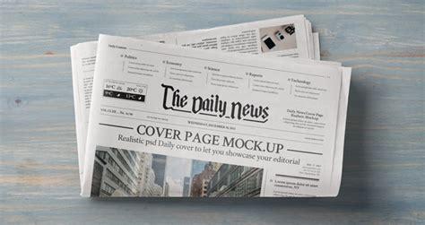 Daily Newspaper Psd Mockup Psd Mock Up Templates Pixeden Daily Newspaper Psd Mockup Vol3 Psd Mock Up Templates Pixeden