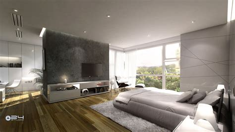 Design Ideas For A Large Bedroom 25 Newest Bedrooms That We Are In With