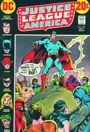 justice league tp vol 1401267793 dynamic forces 174 showcase presents the justice league of america vol 5 tp