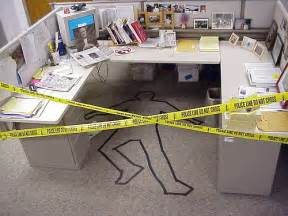 24 hilarious cubicle pranks smosh