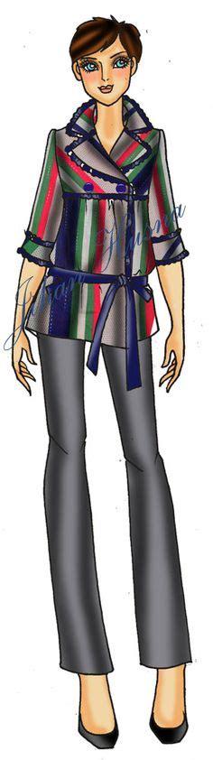 desain dress batik wanita desain kemeja pria desain kemeja pria pinterest d