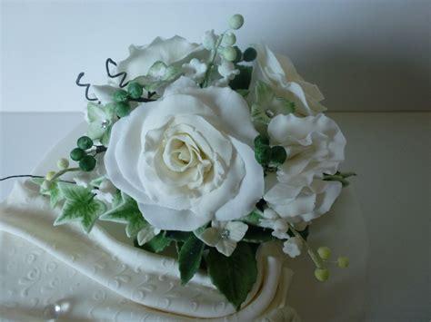 Diamantene Hochzeit by Hochzeitstorte Zur Diamantenen Hochzeit