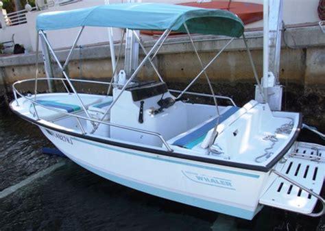 boston whaler jet boat motor boston whaler trolling help northwest fishing reports