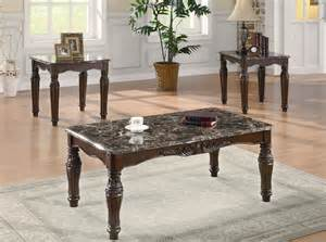 Living Room Coffee Table Sets 3 Occasional Set Coffee Table Sets