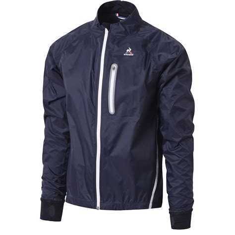 Hoodie Sweater Jaket Royal Enfield 2 le coq sportif performance arcalis n2 wind jacket blue probikekit uk