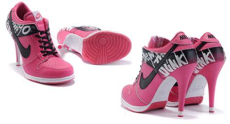 imagenes de nike jan imagenes de zapatillas jordan para mujeres