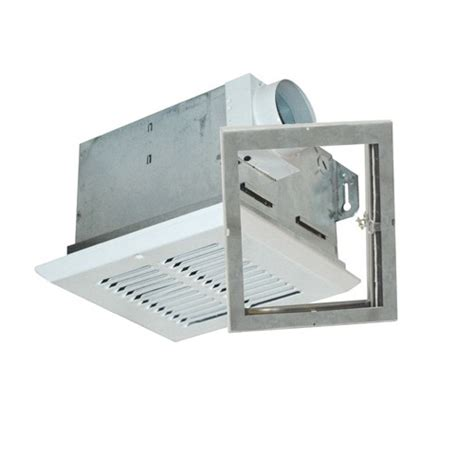 bathroom fan parts bath exhaust fan parts bath fans