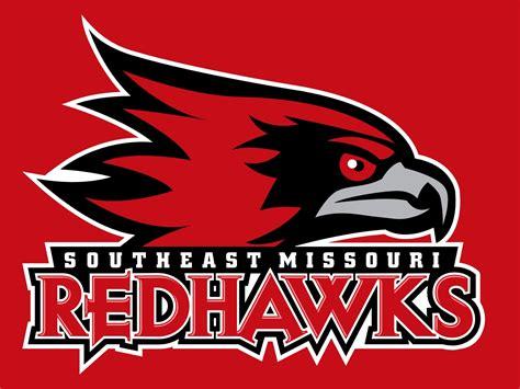 Se Mo State Mba by Southeast Missouri Athletics Semo Espn