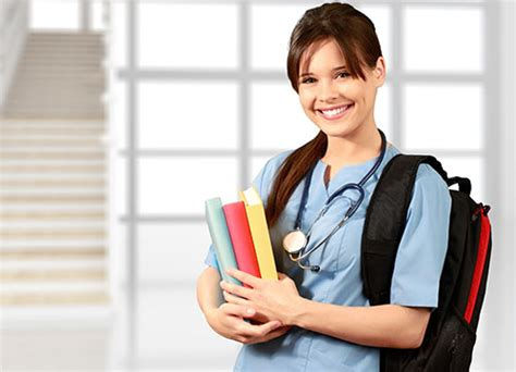 Lpn Programs In Northern Va - learning center practical aide and
