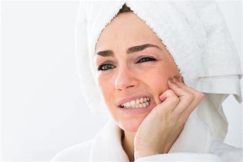 comfort care dental oregon city 5 reasons never to ignore bleeding gums oregon city