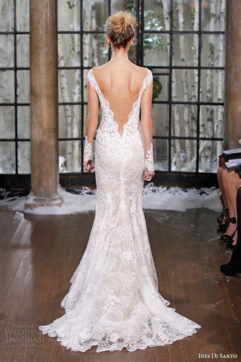 wedding dresses page