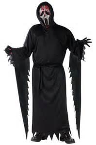 ghost face bleeding mask gallery for gt bleeding scream costume