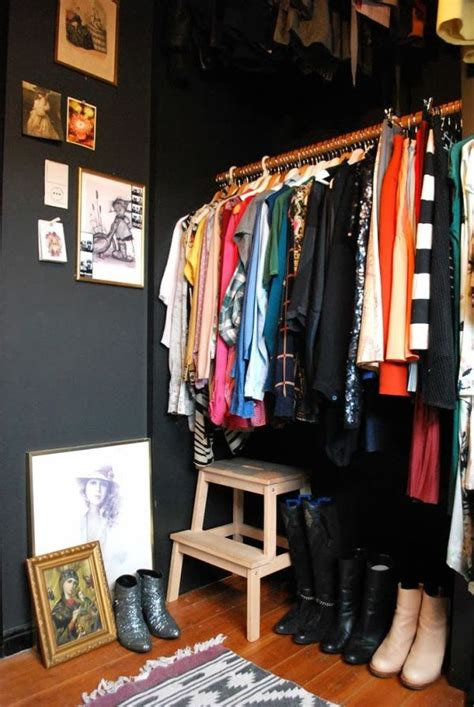 Open Closet Boutique by Open Space Closets For Those Who Are Organized And Want
