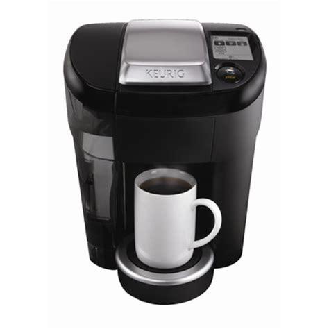vue bathroom accessories advice of keurig vue v500 single serve brewing system for