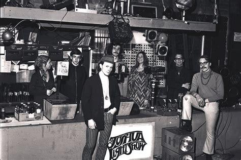 joshua light show tickets joshua light show 1967 68