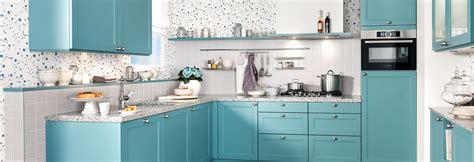 brugman keukens friesland favoriete landelijke keuken blauw ps94 belbin info