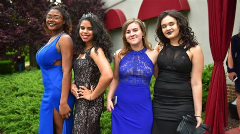 lehigh valley prom schedule 2017 see our photos the morning call