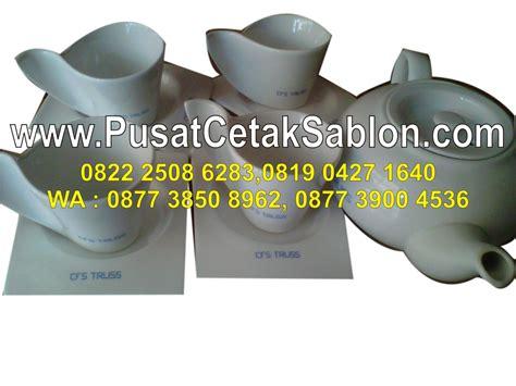 Jasa Sablon Murah Tangerang jasa sablon teko di tangerang pusat cetak sablon